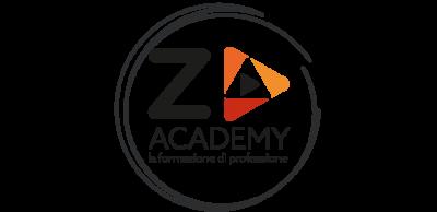academy-zenart-2